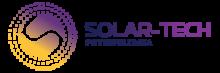 Solar-Tech